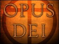 El Opus Dei sancionado a pagar 60.101,21 euros