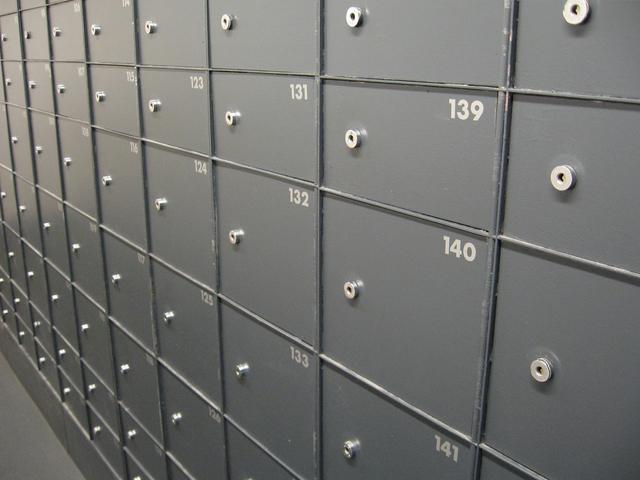 No tener Documento de Seguridad puede salirte caro