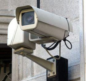 Acceso al contenido de las videograbaciones en caso de daños a nuestro vehículo