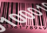 Protección de Datos y los Boletines Oficiales