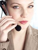 Contratación telefónica + falta de firma = 60.000 euros de multa