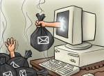 """""""hola, visita mi web en www…com"""""""