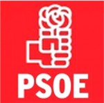 Las llamadas automáticas ilegales del PSOE