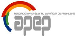 Asociación Profesional Española de Privacidad (APEP)
