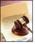 Los denunciantes no pueden recurrir las resoluciones de la Agencia Española de Protección de Datos