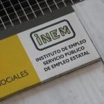 Un fallo de seguridad compromete los datos de millones de españoles