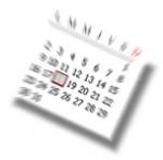 La prescripción en los procedimientos sancionadores en materia de protección de datos