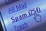 El spam enviado por los menores de edad no es sancionable