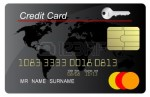 Groupon sancionada por no informar que almacenaba los datos de las tarjetas de crédito de sus clientes