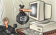El consentimiento para recibir comunicaciones comerciales reducido a su mínima expresión