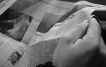 Pablo Iglesias implicado en 4 expedientes ante la Agencia de Protección de Datos