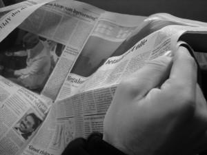 leyendo-periodico