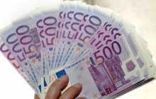 Problemas legales de la publicación de los deudores con Hacienda