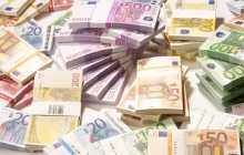 Explicaciones de por qué el Congreso de Diputados ha gastado 372.032 euros en iPads
