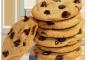 Movistar sancionada por utilizar supercookies en todos sus clientes