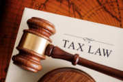 Ni Hacienda ni Justicia saben qué se ha hecho con el dinero recaudado por las tasas judiciales