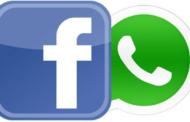 La casilla premarcada de Whatsapp para ceder datos a Facebook es legal