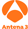 Logotipo-antena3-home