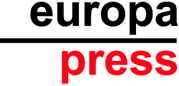 logotipo-europa-press