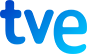 logotipo-tve